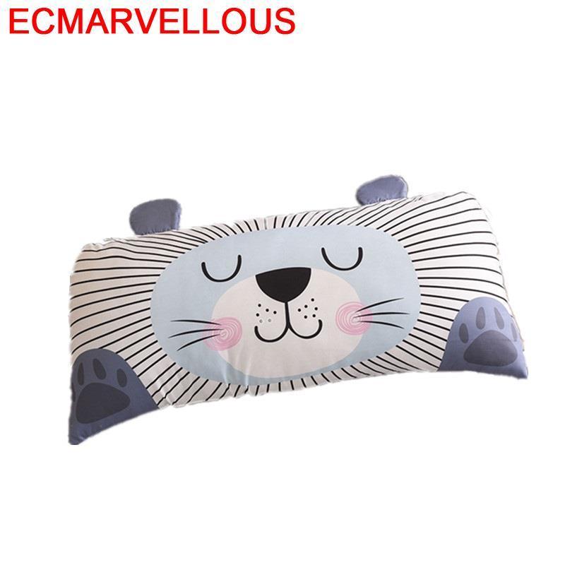 Divano Poduszka Na Siedzisko Almofada Decorativa Cojin Pilow Back Cojine Home Decor Coussin Decoration Headboard Cushion