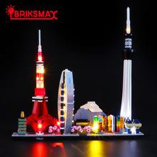 Светодиодный светильник briksmax для 21051 года сувенир в стиле