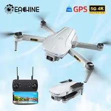 RC Quadcopter Camera Drone METERS Profesional Protable-Dron Mini Eachine Ex5 1000 Distance