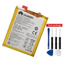 Original HB366481ECW 2900mAh phone battery For Huawei  p10 lite / honor 7 a pro / P9 lite honor 8 / honor 5C / P9 / аккумулятор rocknparts для huawei honor 5c p9 p9 lite honor 8 honor 8 lite honor 9 lite p10 lite p20 lite 686707