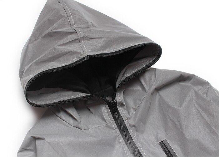 Haf8addbad0cd49699cd23258649c44dar 5XL 4XL Men's 3M Full Reflective Jacket Light Hoodies Women Jackets Hip Hop Waterproof Windbreaker Hooded Streetwear Coats Man