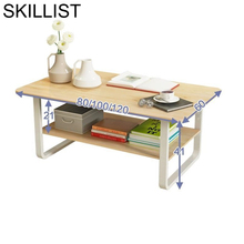 Furniture Individuales Bedside Minimalist Console Salon Side Tafel De Couchtisch Centro Basse Sehpalar Coffee Mesa Tea table small couchtisch side salontafel meubel individuales de console centro living room nordic basse coffee sehpalar mesa tea table