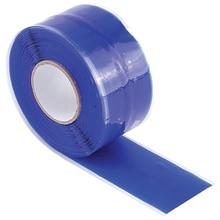 1 5M Self adhesive Repair font b Tape b font High Temperature High Pressure Waterproof Water