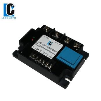200A single phase ac voltage regulator module SCR power regulator,4-20mA,0-10V,potentiometer control sm20kpm 3 phase ups power module