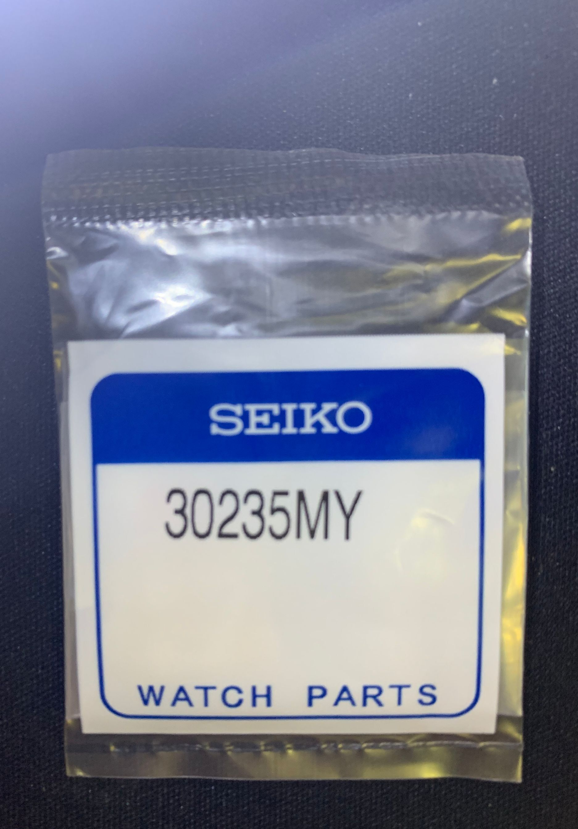 1pcs/lot 3023-5MZ  30235MY 30235MY  3023-5MY  TC920S  Watch Dedicated Artificial Kinetic Energy Rechargeable Battery  Original