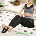 Fitness Elastic Sit ...
