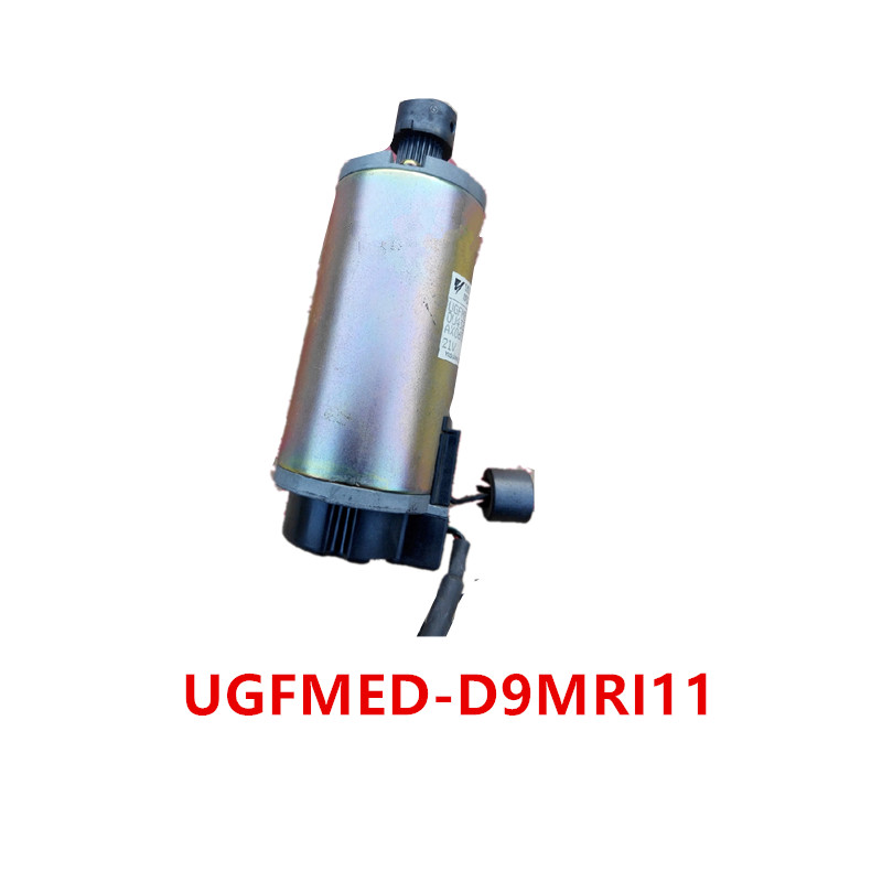 2x 002212002 sauvegarde Fusion GG 25 A 400vac 250vdc céramique d02 d0 IET POLAM