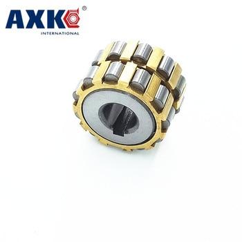 KOYO  double row eccentric bearing 61235 YRX