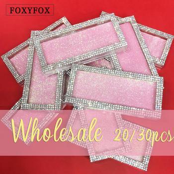 Купон Красота и здоровье в FOXYFOX Store со скидкой от alideals