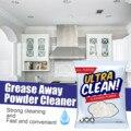 Чистящий порошок T #, универсальный чистящий порошок, многоцелевое средство для удаления жира, чистящие принадлежности, товар для очистки
