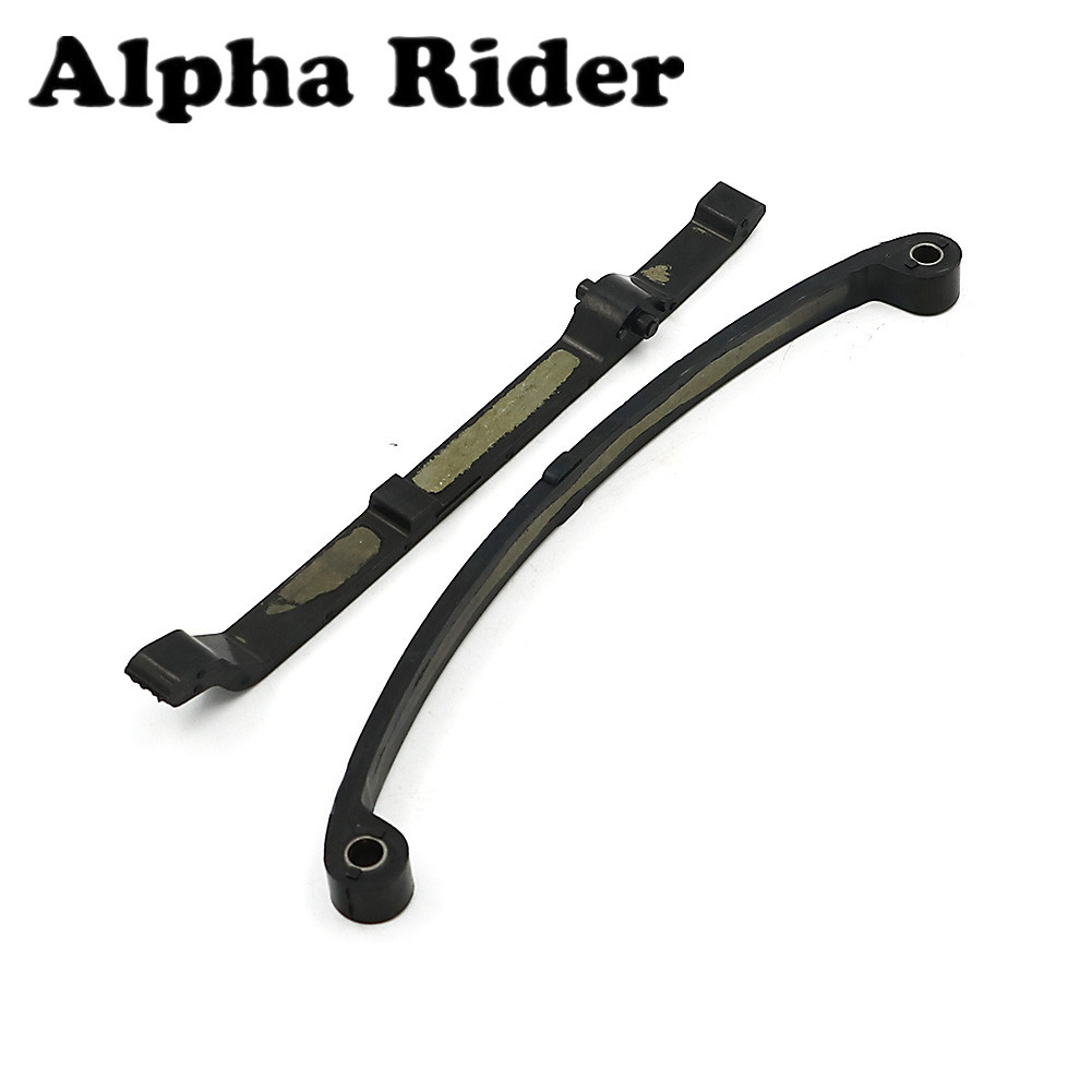 Cam Chain Tensioner Rail Guide,Fit for Honda XL185S 1979-1983,For Honda XL200R 1983-1984,for Honda XR185 1979,for Honda XR200 1980-1984,for Honda XR200R 1981-2002,Replace 14500-427-000//14550-427-000