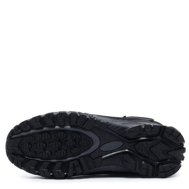GOGC Winter Boots Men Warm Men Winter Shoes Winter Shoes for Men sneakers for men's fur Warm Snow Boots Shoes Men G9907 4