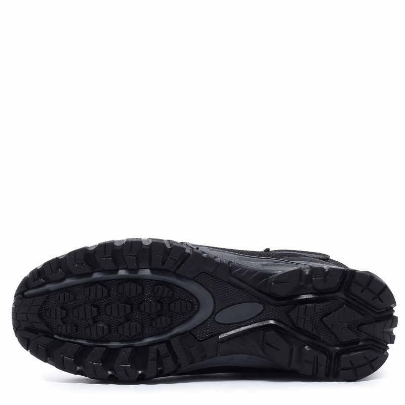 GOGC bottes d'hiver hommes chauds hommes chaussures d'hiver chaussures d'hiver pour hommes baskets pour hommes fourrure chaude bottes de neige chaussures hommes G9907