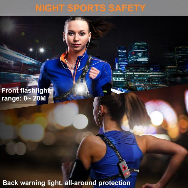 Night Running Lights (4)