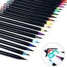 10 Pcs Soft Brush Pe...