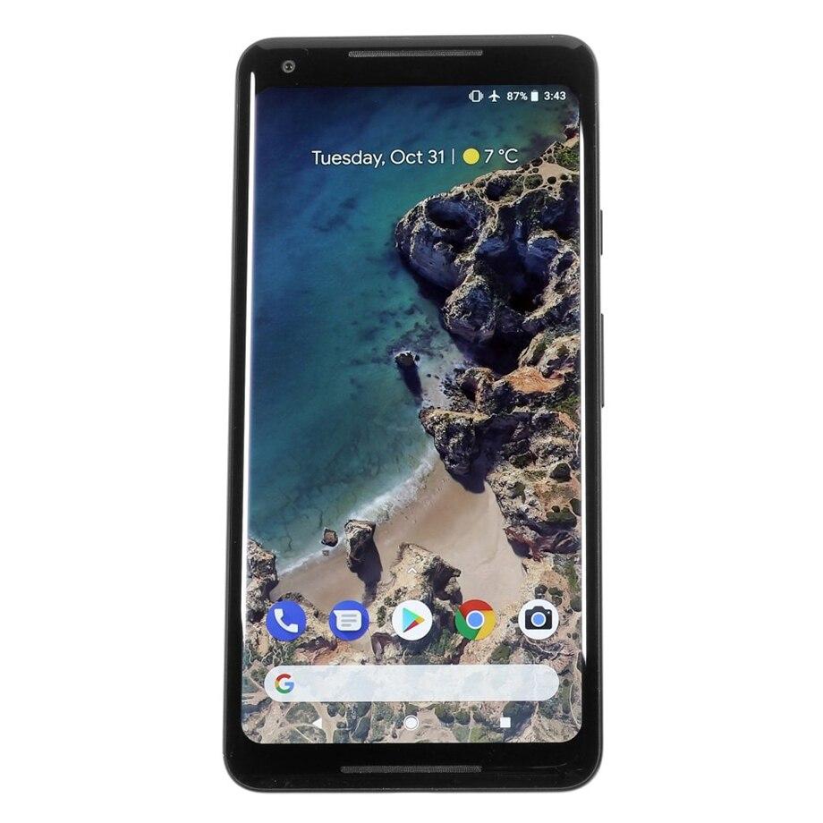 google-pixel-2 xl-3