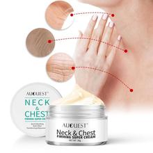30g Neck & Chest Firming Cream Neck Care