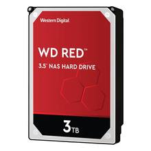 Жесткий диск Western Digital WD30EFAX 3,5 дюйма, 3 ТБ, NAS