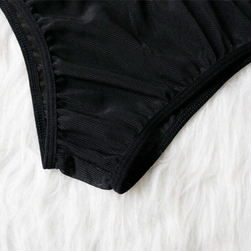 Женский бюстгальтер сексуальный комплект кружевной перспективный глубокий костюм с v-образным вырезом пикантное нижнее белье с подвязками супер сексуальный пара сексуальный костюм дышащий бюстгальтер с открытой спиной