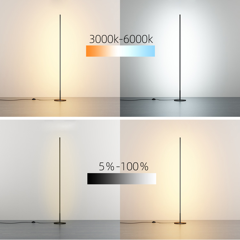 suporte luz estudo quarto lâmpada livre lâmpadas pé
