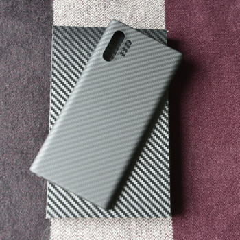 100% Real Matte Carbon Fiber Cover For Samsung Galaxy Note10 Plus Case For Samsung Note10 Carbon Fiber Case фото