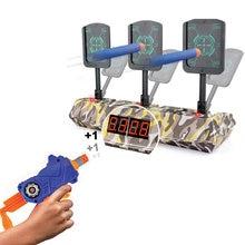 Jogos educativos brinquedos brinquedo de esportes para criança chilren jogo dardo indoor jogos do esporte meninos do miúdo atirar um miúdo tiro alvo dardo