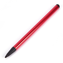 Stylus Pencil Tablet Resistive-Pen Cell-Phone-Pc Touch-Screen iPad Capacitive for Wholesale