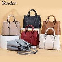 100% Genuine Leather Luxury handbags women bags designer