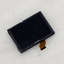 New LCD display screen assy with LCD hinge repair Parts for Sony ILCE 7M2 A7M2 A7II camera
