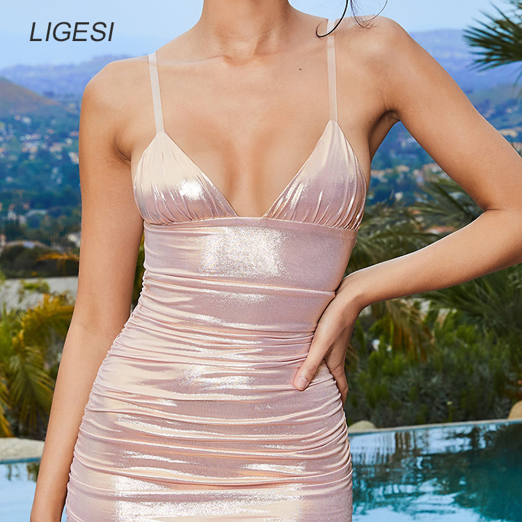 2173_11_island-girl-blush-clear-strap-metallic-ruched-mini-dress
