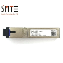 Originale 38J0 6537E C + + 7.5DB GPON OLT CLASS C + + 34060841 per OLT MA5608T MA5680T MA5683T schede