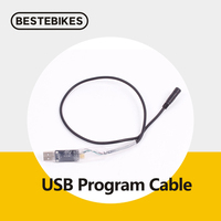 https://ae01.alicdn.com/kf/Haf9dd6a36cec41caa731aca8f6c5a8f4K/Bafang-USB-bbs01-bbs02-bbshd.jpg
