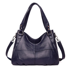 Fashion Genuine Leather Handbag Ladies Large Capacity Designer Big Tote Bags for Women Luxury Shoulder Bag Female Handbags