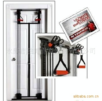 Preferential Price Supply TOWER200, Door Gym Trainer, Tension Trainer