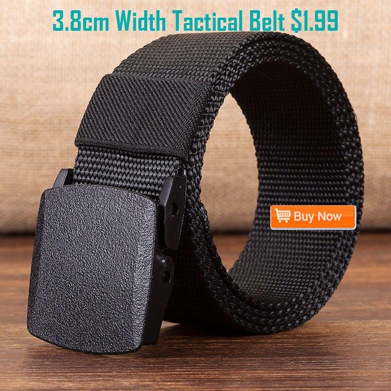 3.8cm-tactical-belt