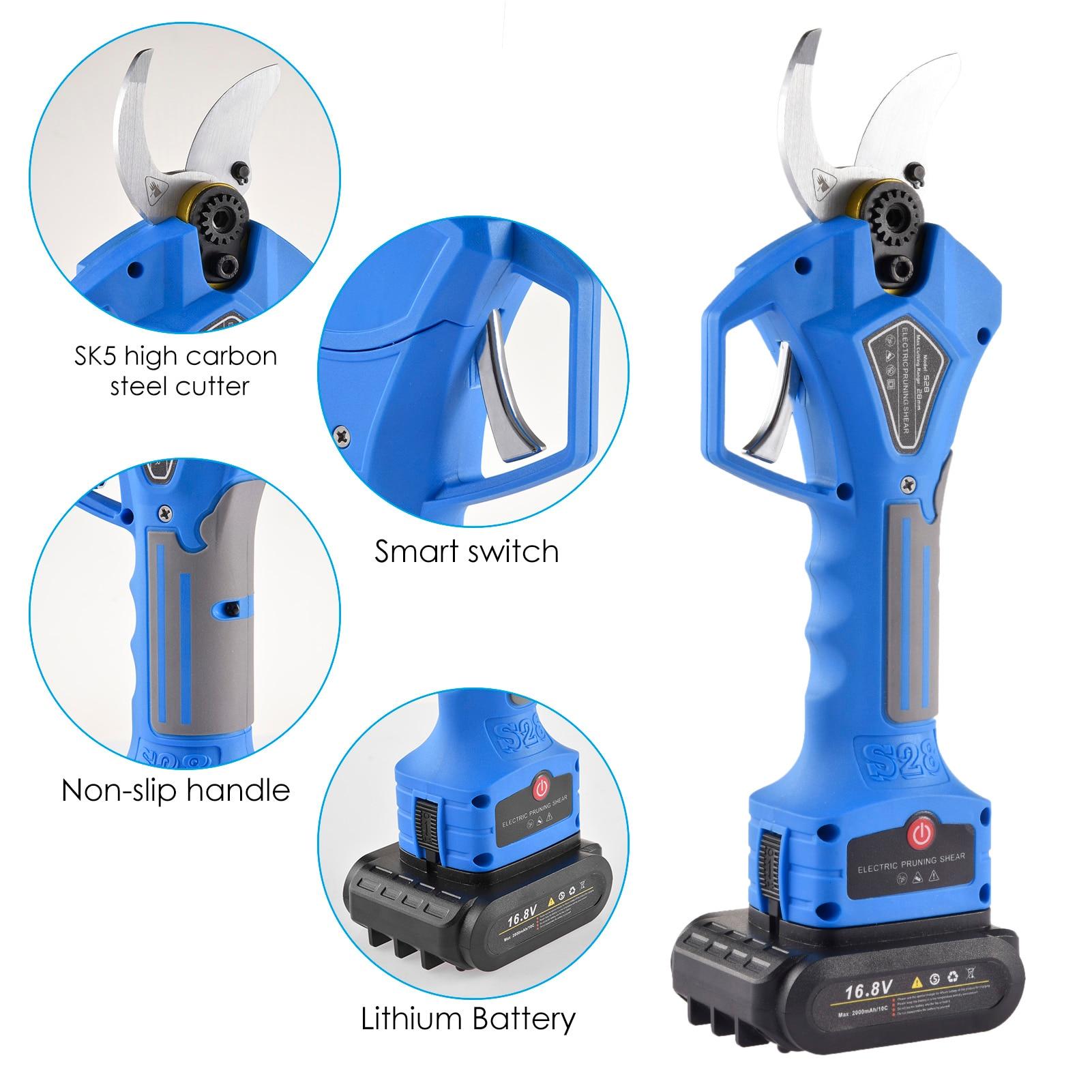 home improvement : Multifunctional saw   cut   shovel   grind   polish tool electric wood Nail PVC Cutting Machine Trimming machine