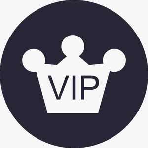 VIP link -JS