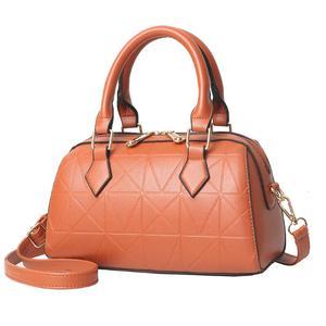 Image 2 - MICKY KEN heißer! Boston damen kissen tasche neue mode umhängetasche klassische große kapazität handtasche hohe qualität schulter tasche frauen