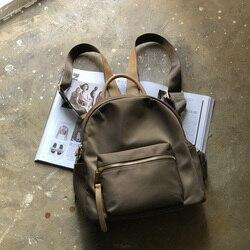 La nueva mochila para equipaje de primavera y verano 2019