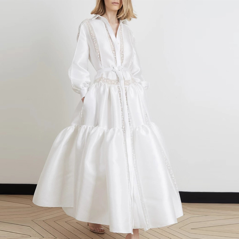 Новое женское сексуальное платье с глубоким v образным вырезом