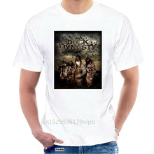 Duck Dynasty - Poster T-Shirt Homme Man - Taille Size S TIMECITY @084267