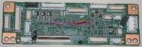 새로운 원본 kyocera 302k094212 pwb 엔진 연결 assy: FS-C8020 c8025 c8520 c8525