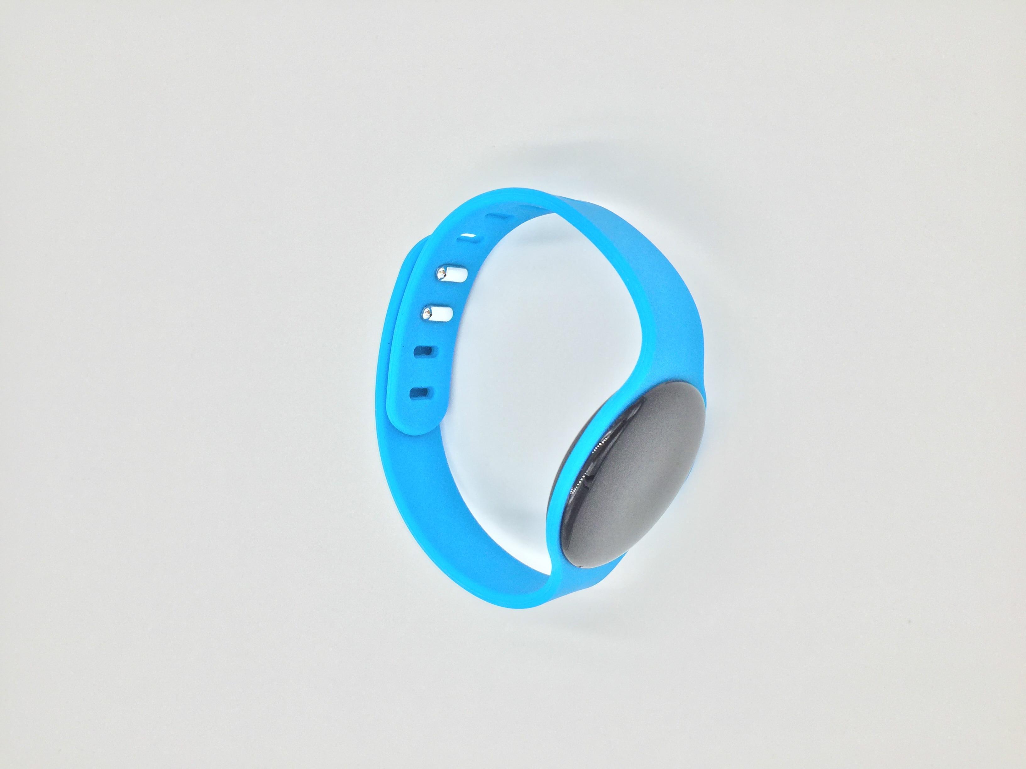 Bluetooth 4.0BLE DA14580 DA14583 Bracelet Development Board