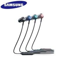 Original samsung AKG Y100BT Wireless Bluetooth Earphone Headphones Headset for Samsung iphone huawei xiaomi HTC LG phones