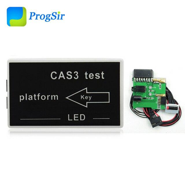 Plataforma de prueba CAS para BMW CAS2 CAS3