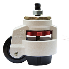4 шт колеса для промышленного оборудования