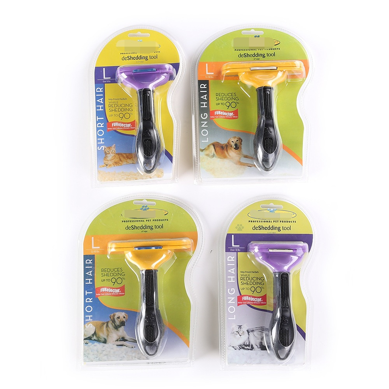 Magical Hair Removal Cat Comb Electric Lice Comb Pet Supplies Dog Accessories Grooming Dog Combs and Brushes Antishedding Tool