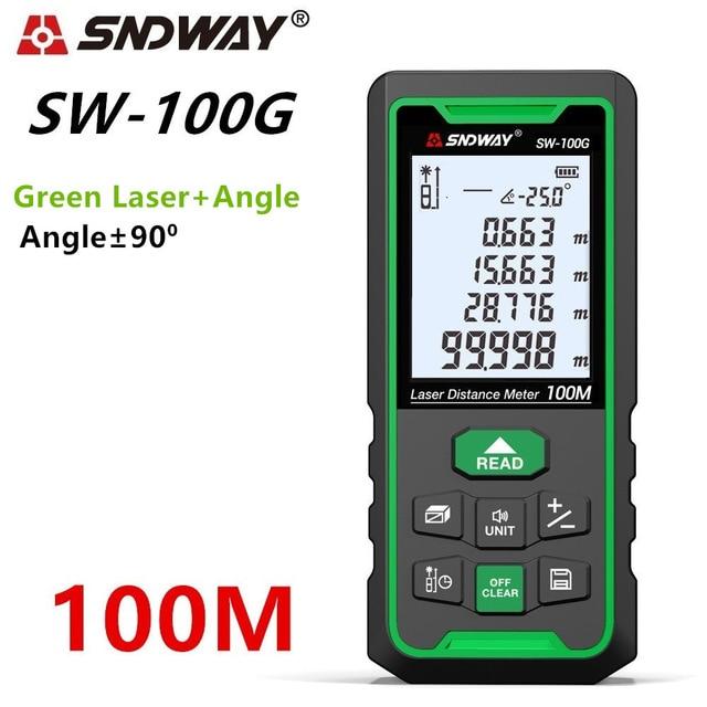 SW-100G 100M