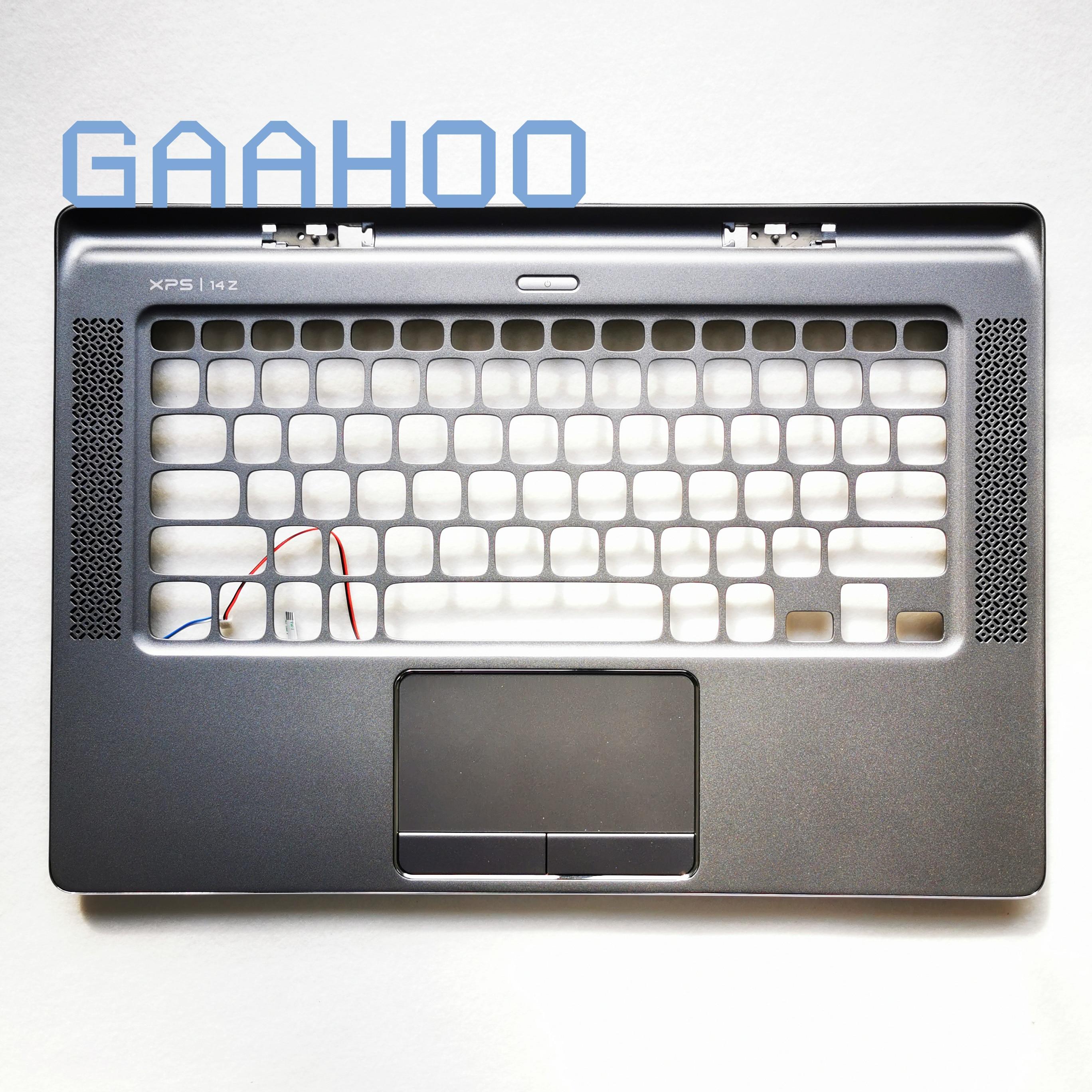 Genuine  Dell XPS L701x Laptop Speakers Set Left /& Right CN-0FPD59 FPD59