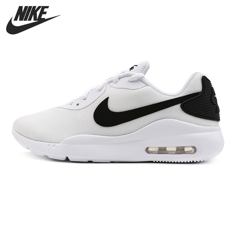 US $115.85 31% OFF|Original New Arrival NIKE WMNS AIR MAX OKETO Women's Running Shoes Sneakers|Running Shoes| AliExpress